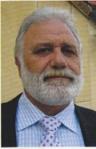 Mariano Blasco