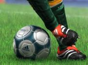 futbolgenerica