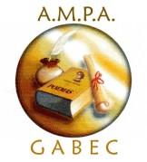 Logo AMPA GABEC