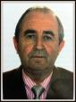 Luis Miguel Roda