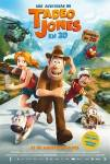 las-aventuras-de-tadeo-jones (1)