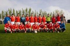 Campeones201213