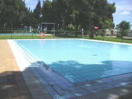 piscinagarrapas
