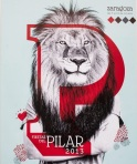 fiestas-del-pilar-2013