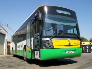 BusSamarBuil