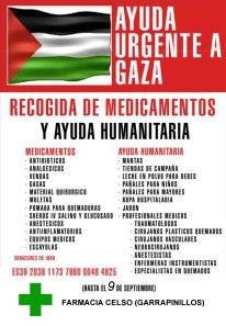 ayuda-gaza-garrapinillos