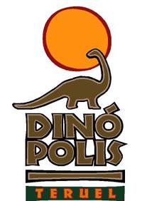 Logo_Dinopolis