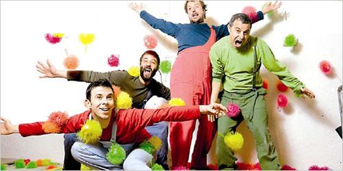 teatruras-un-espectaculo-infantil-de-humor-e-improvisacion-en-teatro-12049