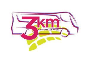 Logo3km