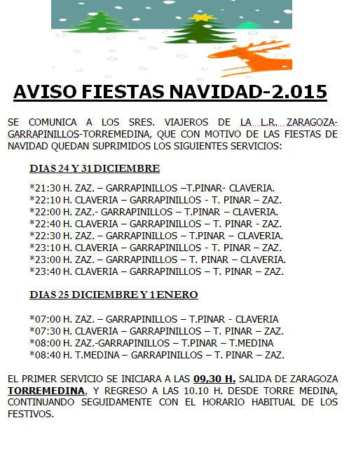 BusGarrapasNavidad2015