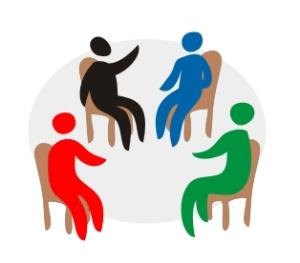 Debates-y-postureo