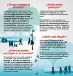 folletoelecciones 2016b